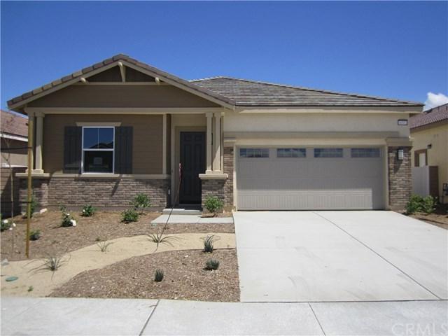 30372 Cherry Opal Lane, Menifee, CA 92584 (#SW18087481) :: Impact Real Estate