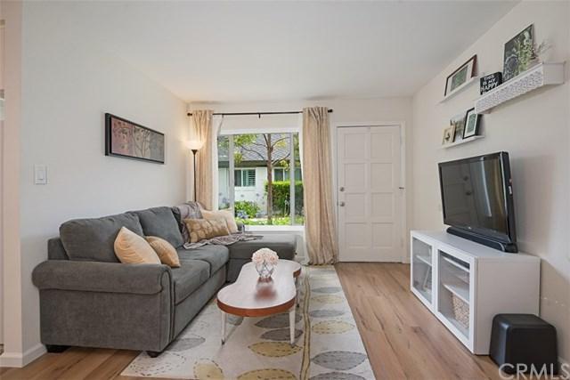 2420 Saratoga Way, Costa Mesa, CA 92626 (#OC18136790) :: Teles Properties | A Douglas Elliman Real Estate Company