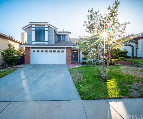 6628 Vanderbilt Place, Rancho Cucamonga, CA 91701 (#CV18149648) :: Impact Real Estate