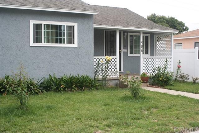 466 E Poppy Street, Long Beach, CA 90805 (#PW18150115) :: Impact Real Estate