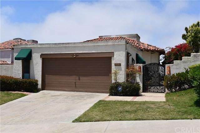 555 Avenida Del Verdor, San Clemente, CA 92672 (#OC18149636) :: Teles Properties | A Douglas Elliman Real Estate Company
