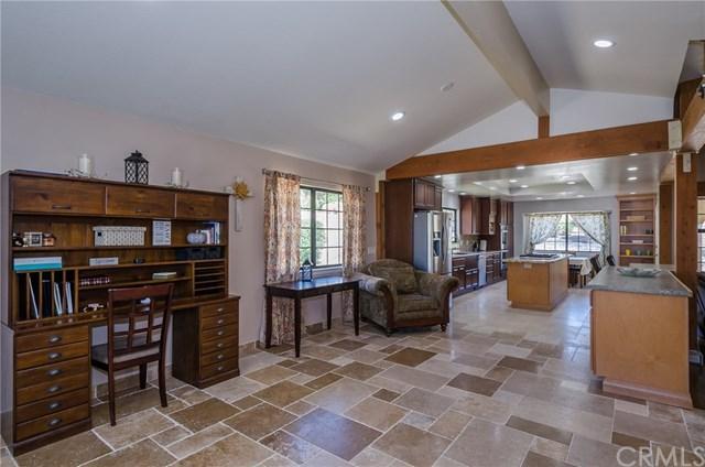 5730 Antelope, Santa Maria, CA 93455 (#NS18150020) :: DSCVR Properties - Keller Williams