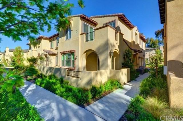 12511 Solaris Drive #47, Rancho Cucamonga, CA 91739 (#TR18150120) :: Impact Real Estate