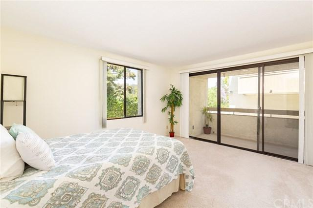 2545 Via Campesina #106, Palos Verdes Estates, CA 90274 (#SB18149365) :: Keller Williams Realty, LA Harbor