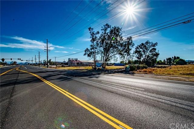 26765 Newport Road - Photo 1