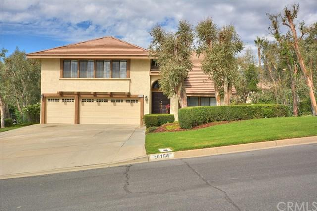 10154 Whispering Forest Drive, Alta Loma, CA 91737 (#CV18150081) :: Impact Real Estate