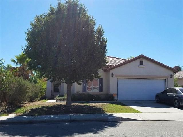43932 Glenraven Road, Lancaster, CA 93535 (#SR18150242) :: Impact Real Estate
