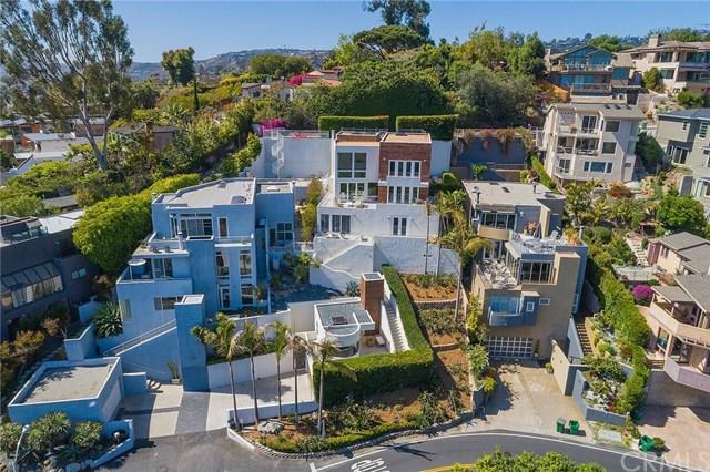 792 Summit Drive, Laguna Beach, CA 92651 (#OC18150004) :: Teles Properties | A Douglas Elliman Real Estate Company