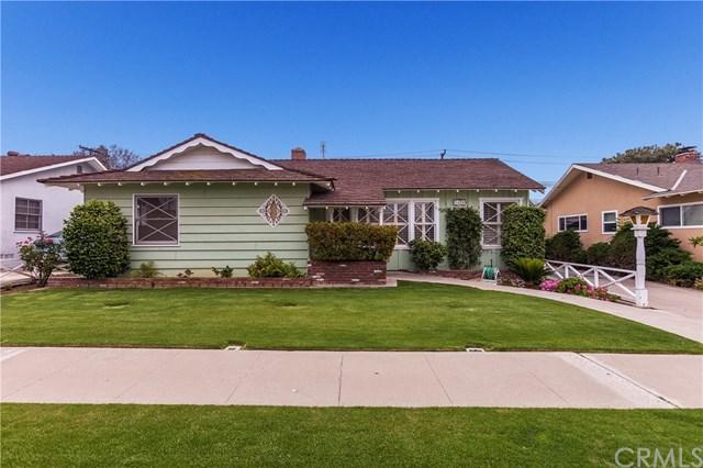 1420 E Madison Avenue, Orange, CA 92867 (#OC18150256) :: Teles Properties | A Douglas Elliman Real Estate Company
