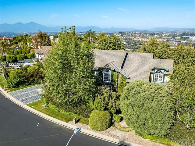 25746 Dillon Road, Laguna Hills, CA 92653 (#OC18148713) :: Pam Spadafore & Associates