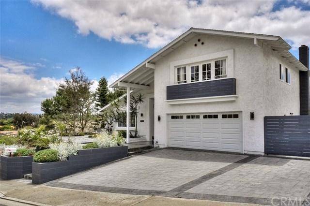 27202 Pueblonuevo Drive, Mission Viejo, CA 92691 (#PW18149494) :: Teles Properties | A Douglas Elliman Real Estate Company
