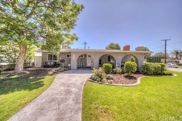 8580 La Grande Street, Rancho Cucamonga, CA 91701 (#CV18150154) :: Impact Real Estate