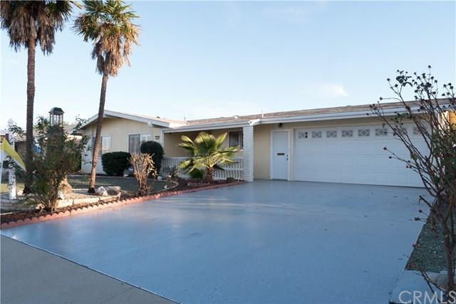 26481 Fordham Drive, Menifee, CA 92586 (#SW18150209) :: Lloyd Mize Realty Group