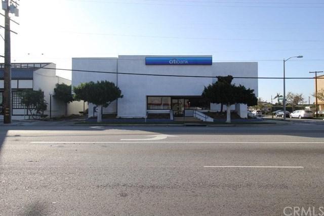 18501-18505 S Western Avenue, Gardena, CA 90248 (#WS18150351) :: Keller Williams Realty, LA Harbor
