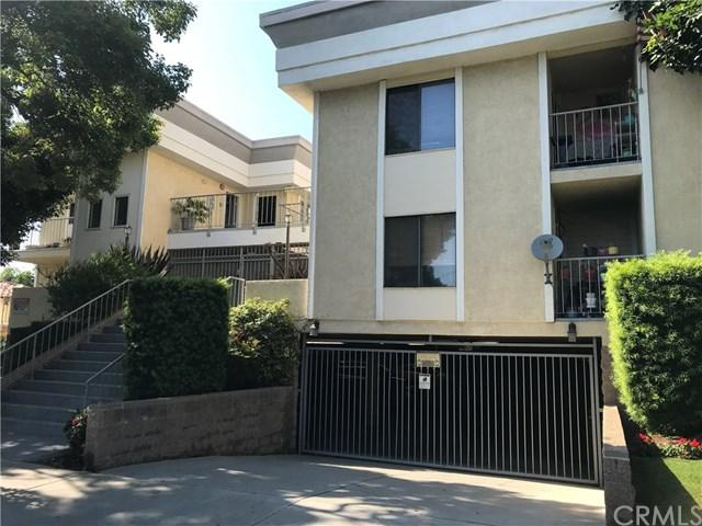 3425 E 15th Street 16D, Long Beach, CA 90804 (#PW18150089) :: Keller Williams Realty, LA Harbor