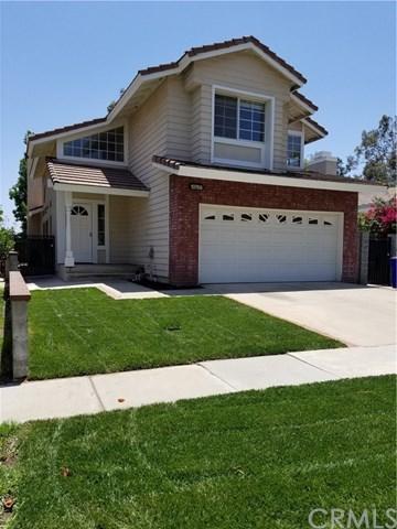 10769 Zinfandel Street, Rancho Cucamonga, CA 91737 (#CV18150386) :: Impact Real Estate
