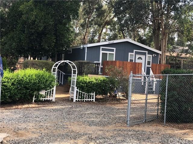 18340 Eucalyptus Avenue, Lake Elsinore, CA 92532 (#SW18150414) :: Realty Vault