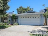19628 Mapes Avenue, Cerritos, CA 90703 (#SB18150416) :: DSCVR Properties - Keller Williams