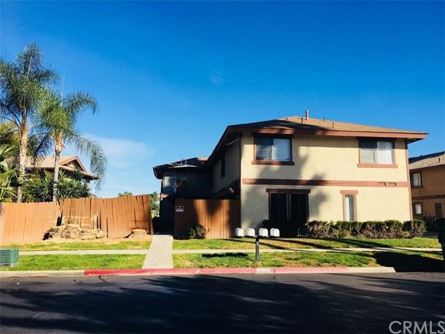 28187 Via Princesa, Murrieta, CA 92563 (#IG18150421) :: Lloyd Mize Realty Group
