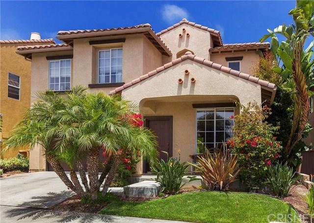 56 Avenida Merida, San Clemente, CA 92673 (#SR18150259) :: Teles Properties | A Douglas Elliman Real Estate Company