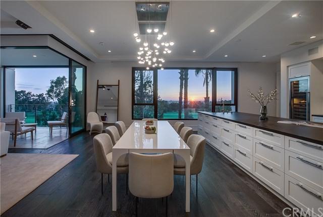 1511 Santa Barbara Drive, Newport Beach, CA 92660 (#NP18145545) :: DSCVR Properties - Keller Williams