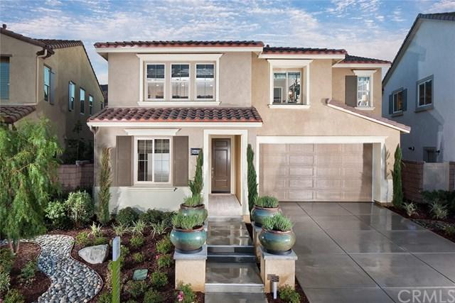 24411 Poinsettia Drive, Lake Elsinore, CA 92532 (#IG18148630) :: The Ashley Cooper Team