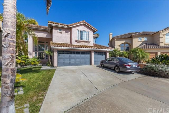 2313 Sea Island Place, Chula Vista, CA 91915 (#CV18150430) :: The Marelly Group | Compass