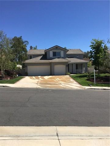 31915 Cercle Chambertin, Temecula, CA 92591 (#SW18150012) :: Lloyd Mize Realty Group