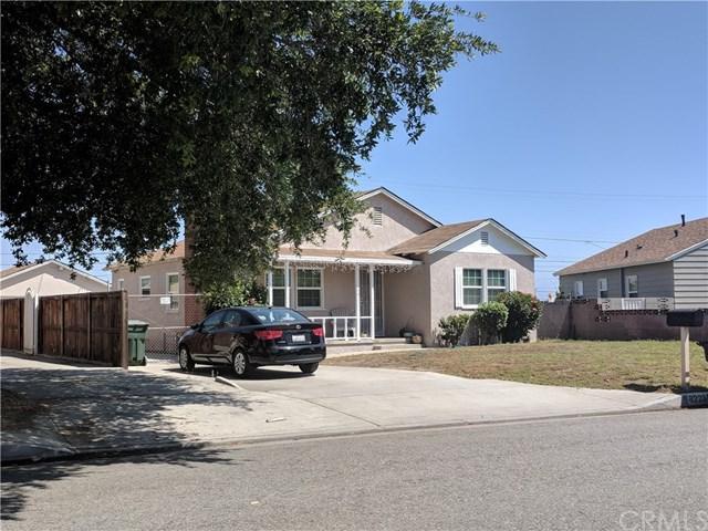 8223 Tapia Via Drive, Rancho Cucamonga, CA 91730 (#CV18102037) :: Impact Real Estate