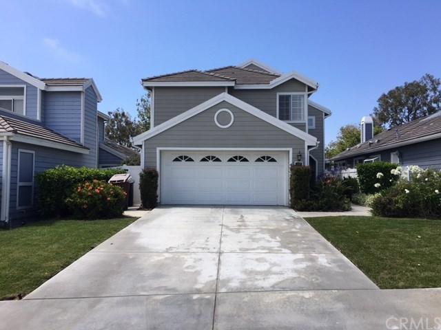 17 Byron Close, Laguna Niguel, CA 92677 (#OC18149156) :: Pam Spadafore & Associates