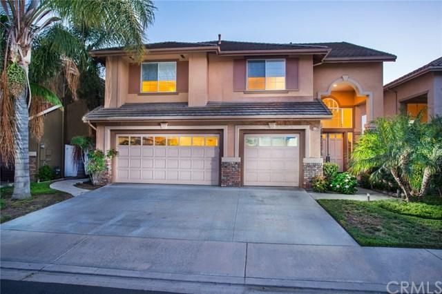 507 Avenida Ossa, San Clemente, CA 92672 (#OC18149669) :: Teles Properties | A Douglas Elliman Real Estate Company