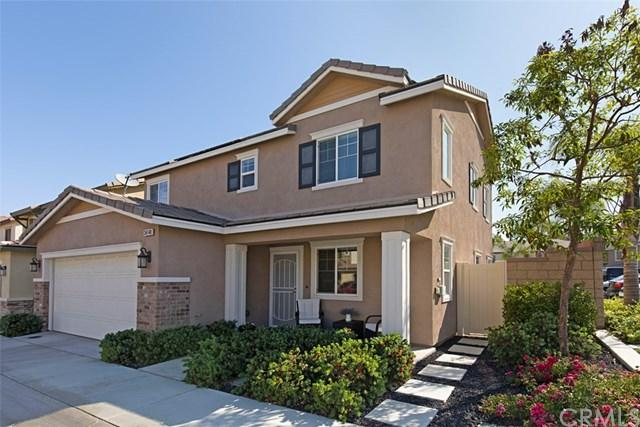 34148 Renton Drive, Lake Elsinore, CA 92532 (#SW18149380) :: The Ashley Cooper Team