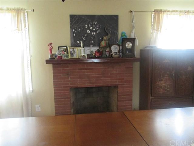 3339 S Beverly Drive, Los Angeles (City), CA 90034 (#DW18147074) :: DSCVR Properties - Keller Williams