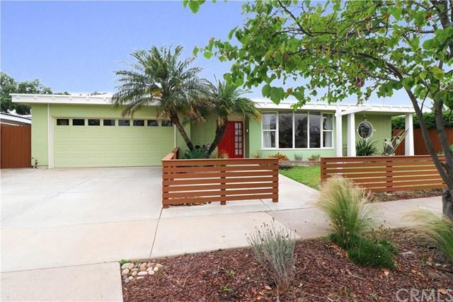1672 Labrador Drive, Costa Mesa, CA 92626 (#PW18146399) :: Teles Properties | A Douglas Elliman Real Estate Company