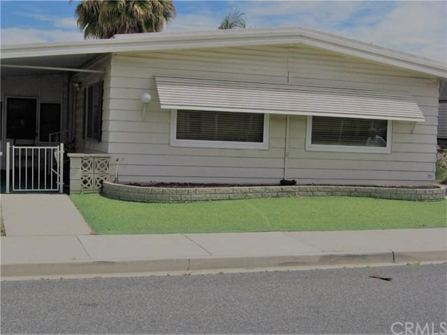 1370 San Marcos Drive #0, Hemet, CA 92543 (#OC18150470) :: Realty Vault