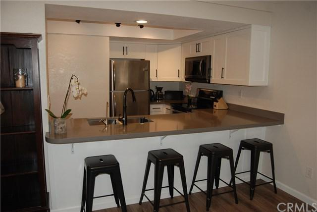 22281 Vista Verde Drive, Lake Forest, CA 92630 (#OC18150526) :: DSCVR Properties - Keller Williams