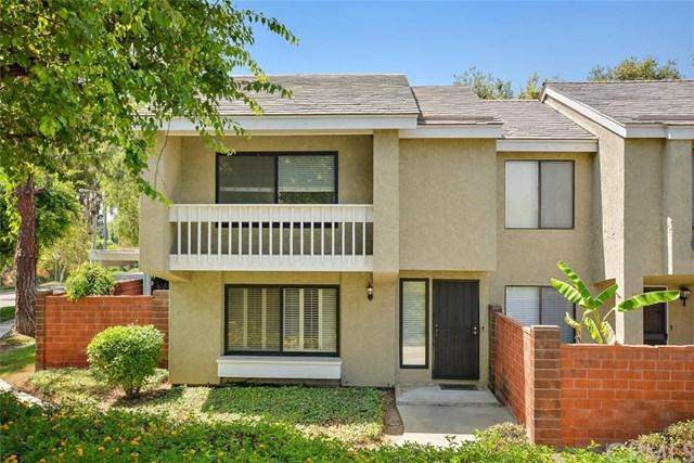 1689 Sherwood Village Circle, Placentia, CA 92870 (#PW18150543) :: DSCVR Properties - Keller Williams