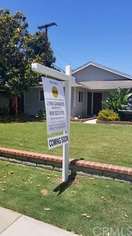 282 E 23rd Street, Costa Mesa, CA 92627 (#CV18136361) :: Teles Properties | A Douglas Elliman Real Estate Company