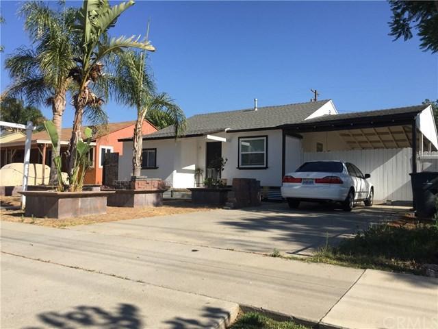 4654 Dewey Avenue, Riverside, CA 92506 (#PW18150589) :: Realty Vault
