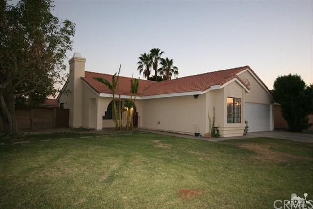 82453 Painted Canyon Avenue, Indio, CA 92201 (#218018386DA) :: Realty Vault