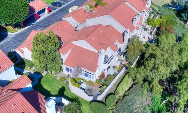 28112 Saint Kitts #102, Mission Viejo, CA 92692 (#OC18148999) :: Teles Properties | A Douglas Elliman Real Estate Company