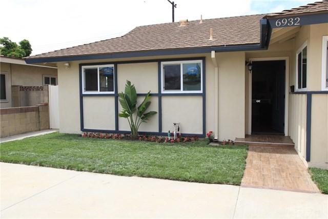6932 Oxford Drive, Huntington Beach, CA 92647 (#OC18146014) :: Teles Properties | A Douglas Elliman Real Estate Company