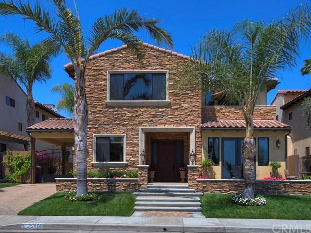35414 Via De Daum, Dana Point, CA 92624 (#OC18090432) :: Teles Properties   A Douglas Elliman Real Estate Company