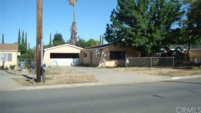 1333 Pennsylvania Avenue, Beaumont, CA 92223 (#EV18150695) :: Pam Spadafore & Associates