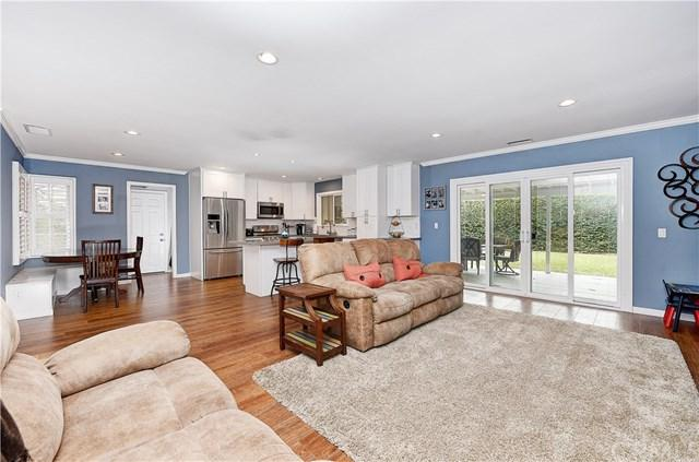 582 Sturgeon Drive, Costa Mesa, CA 92626 (#NP18150718) :: Teles Properties | A Douglas Elliman Real Estate Company