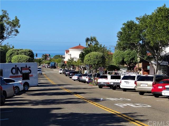 1819 S El Camino Real, San Clemente, CA 92672 (#OC18145330) :: Teles Properties | A Douglas Elliman Real Estate Company