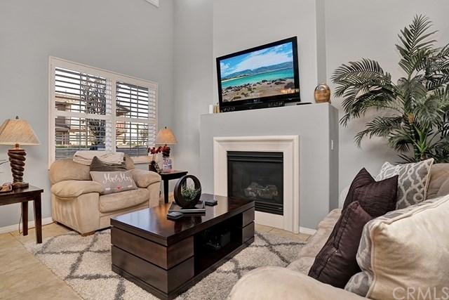 567 W Honey Tree Way, Orange, CA 92865 (#OC18150664) :: Teles Properties | A Douglas Elliman Real Estate Company