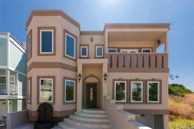34172 Crystal Lantern Street, Dana Point, CA 92629 (#OC18150418) :: Teles Properties   A Douglas Elliman Real Estate Company