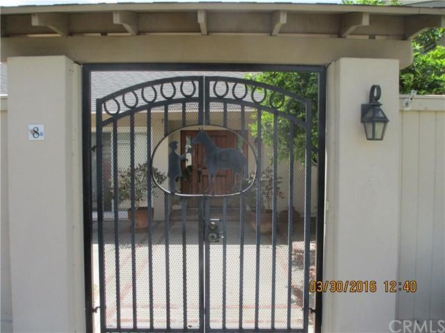 8 Via Casitas, Bonsall, CA 92003 (#SW18150852) :: The Laffins Real Estate Team