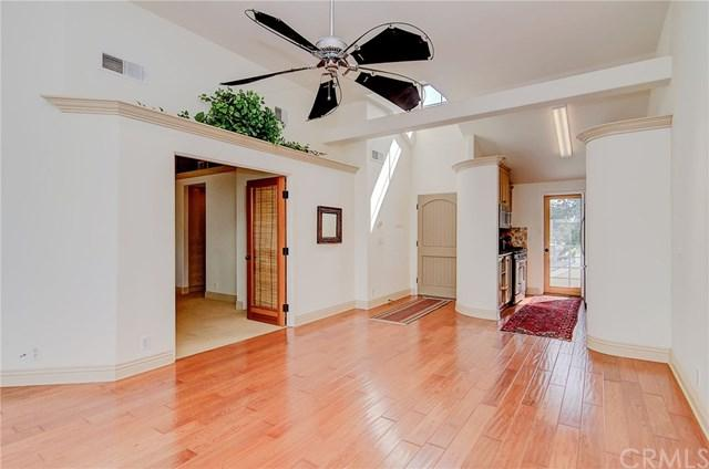 24392 Lantern Hill Drive D, Dana Point, CA 92629 (#LG18150862) :: Teles Properties   A Douglas Elliman Real Estate Company